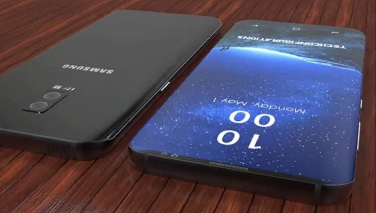 smartphone-samsung-sobre-mesa