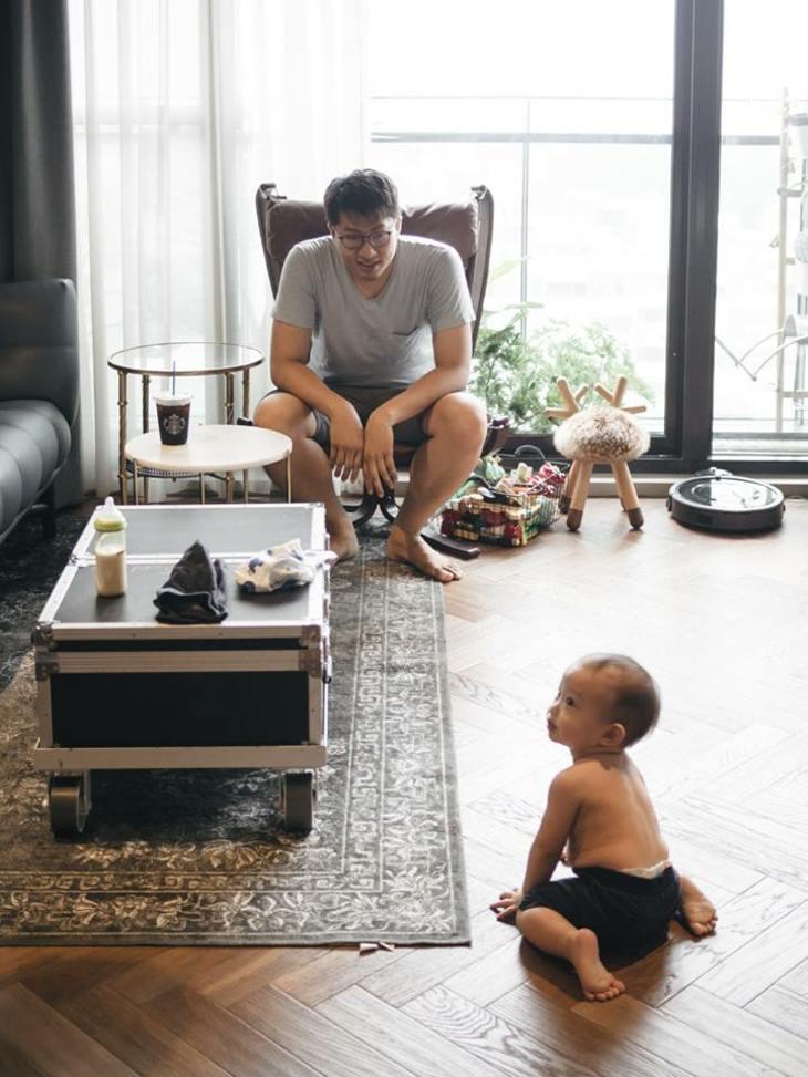 suelos-alfombrados-ideas-diseños