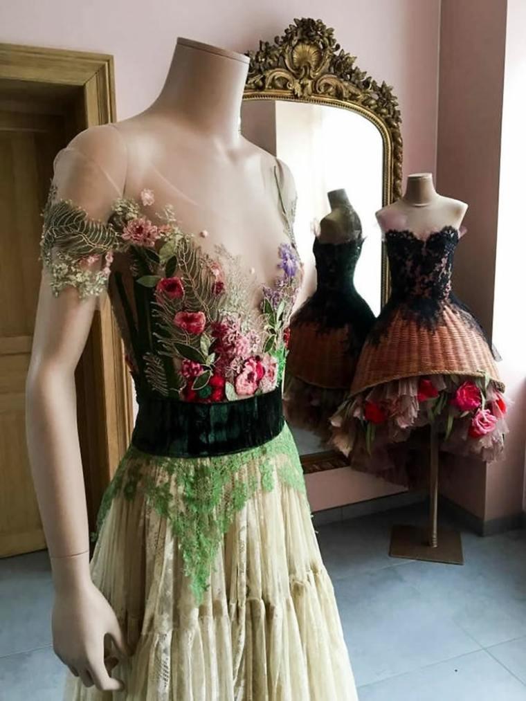 sylvie-facon-diseño-de-moda