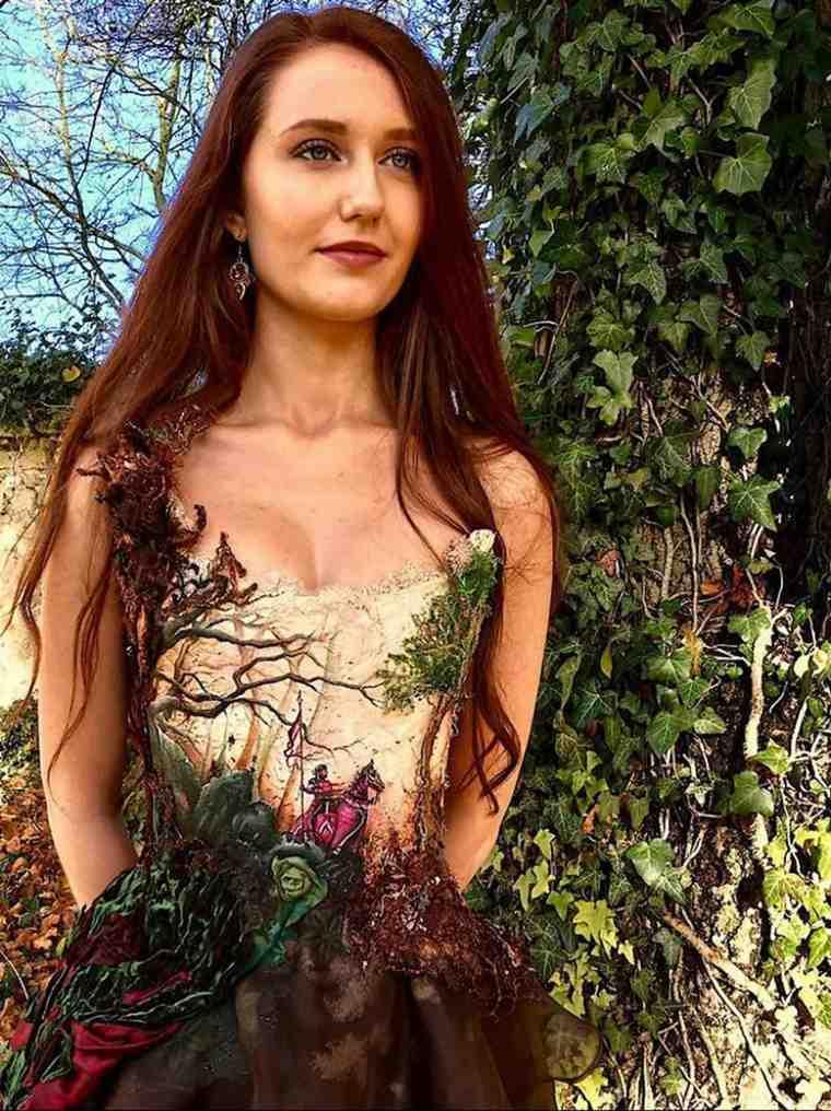 sylvie-facon-vestido-impar