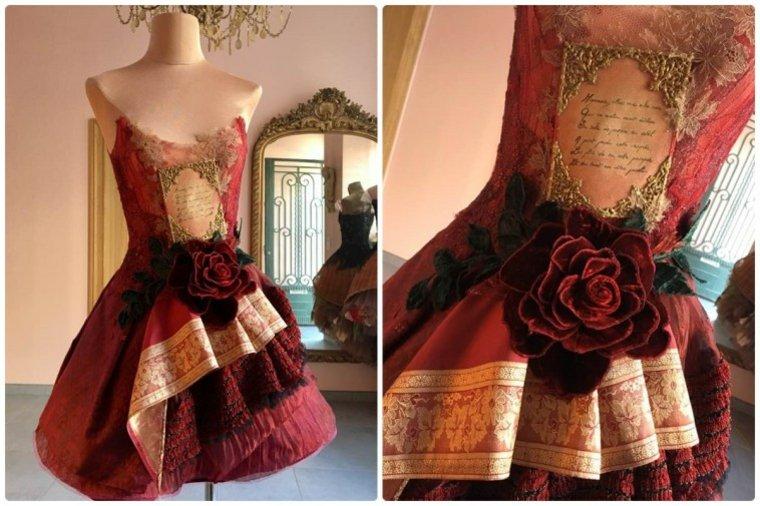 sylvie-facon-vestidos-originales