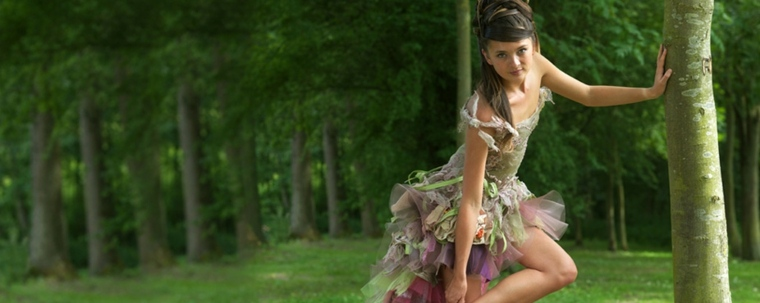 sylvie-facon-vestidos