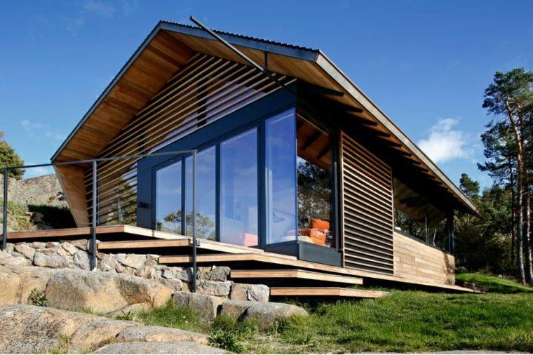 techo-bajo-aleros-madera