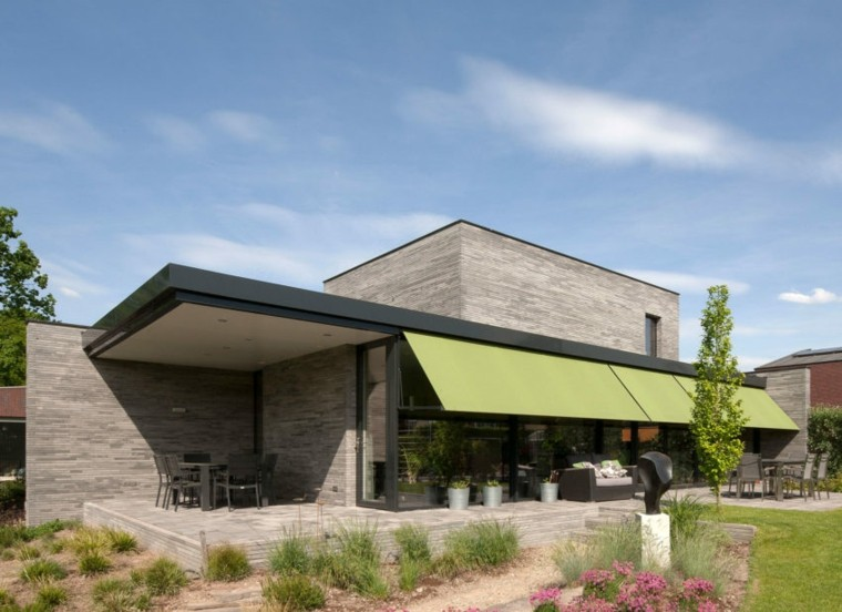 techo-casa-opciones-sobra-ideas-modernas