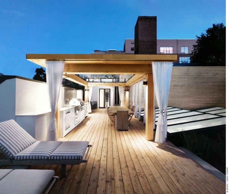 techo-cristal-pergola-opciones-terraza