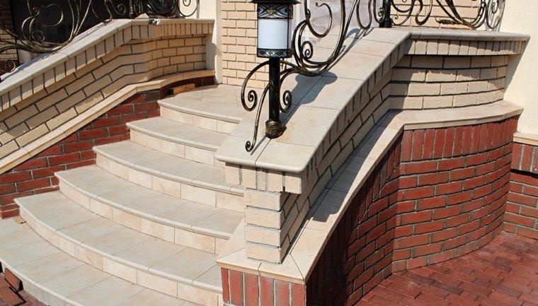 tipos de escaleras-cemento-baldosas