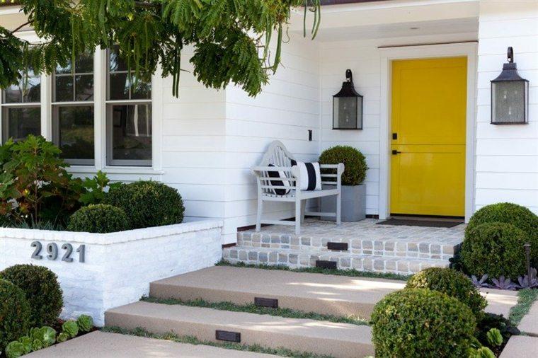 tipos de escaleras-modernas-jardines