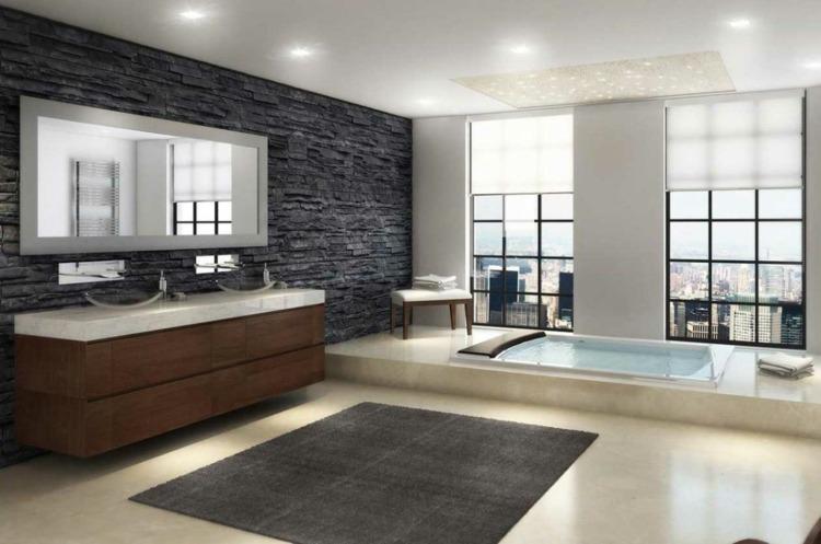 tonalidades-grises-paredes-baños