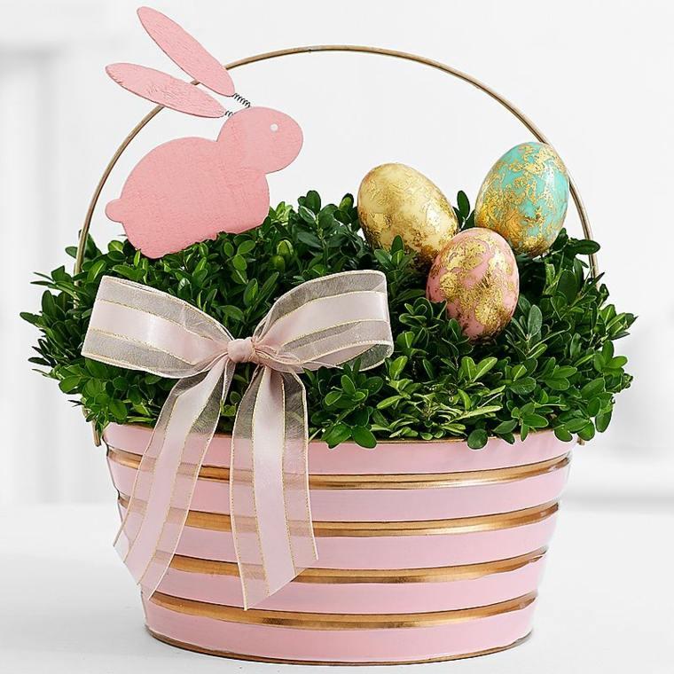 trabajos manuales para ninos-huevos