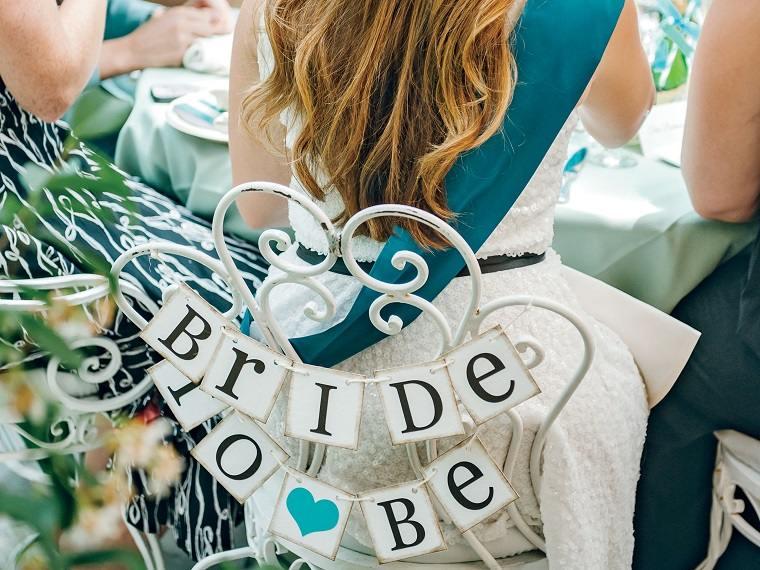 tradiciones-familiares-opciones-boda-moderna