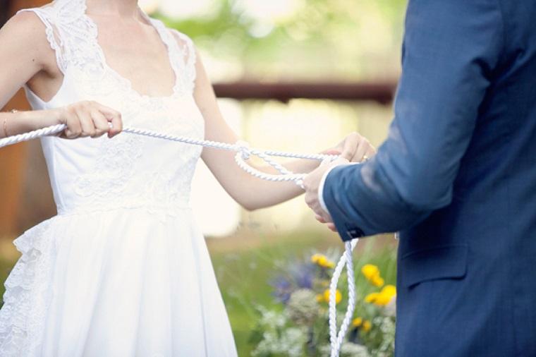 tradiciones-familiares-opciones-boda