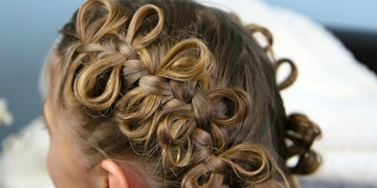 trenzas-originales-ideas