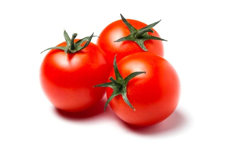 tres-tomates