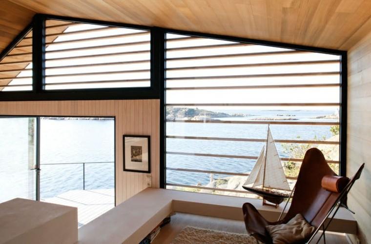 ventanas-grandes-acristaladas-madera