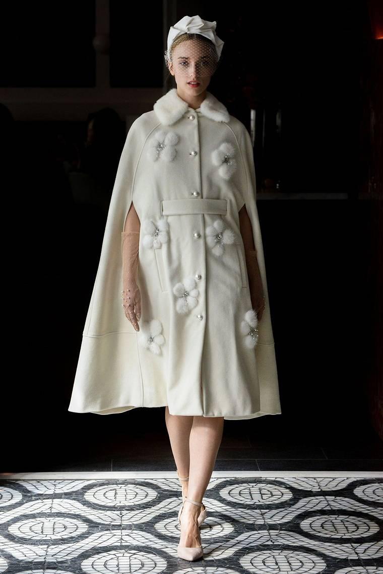 vestido-capa-diseno-opciones