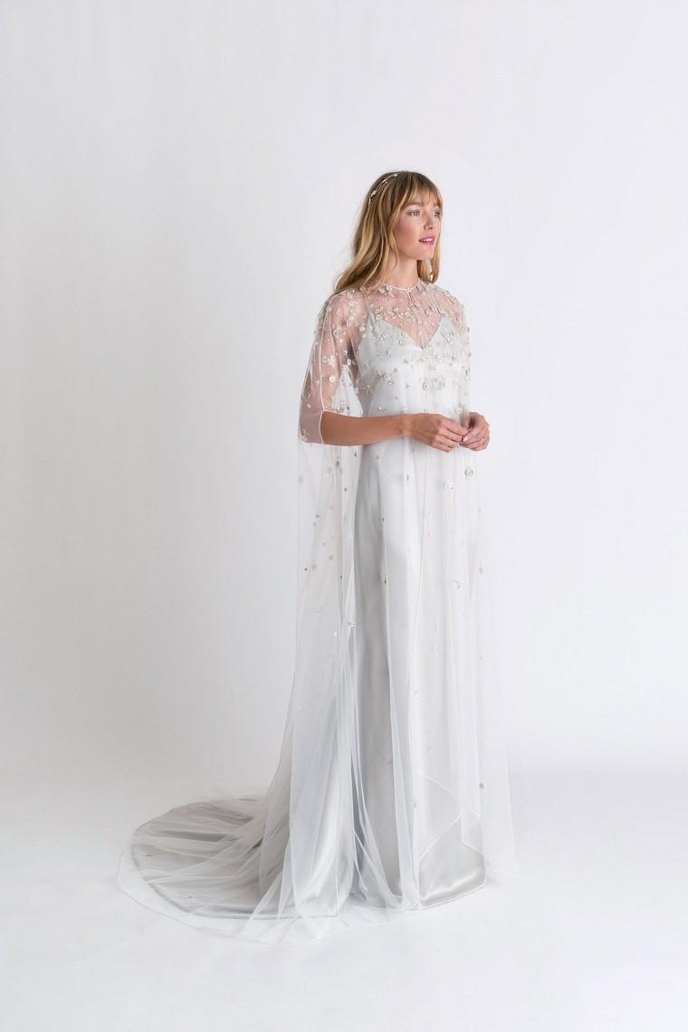 vestido-capas-opciones-Alexandra-Grecco