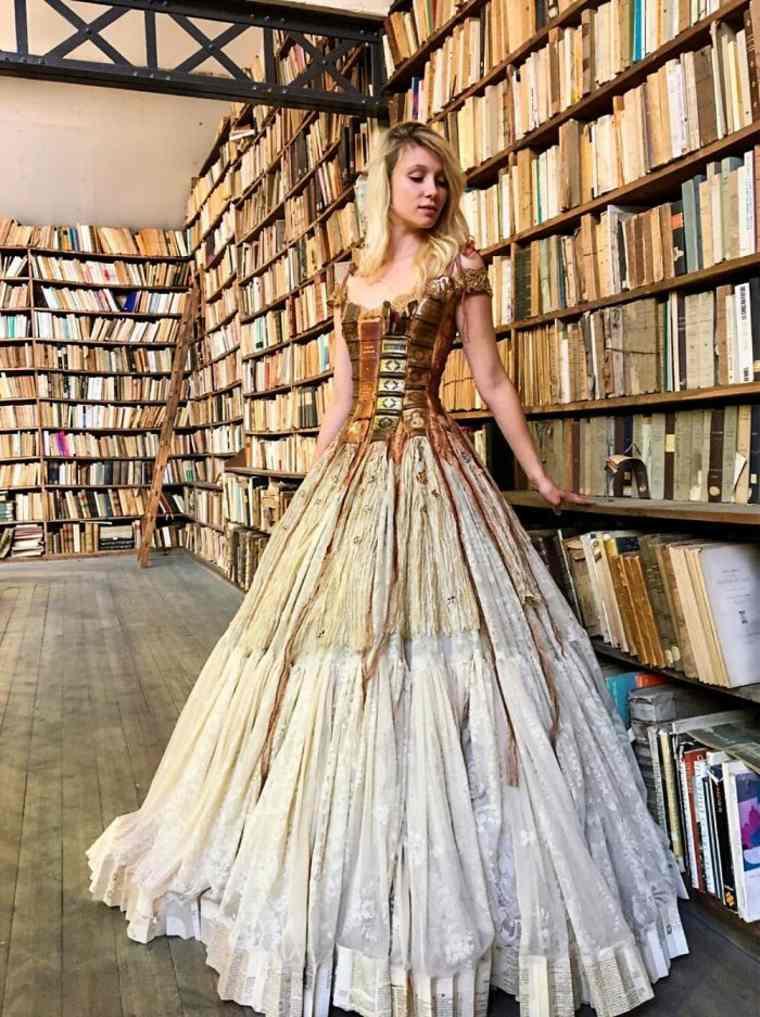 vestido-de-libros
