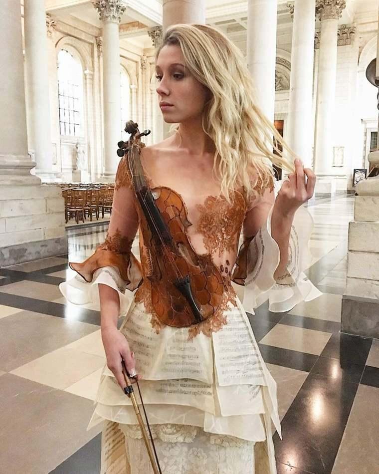 vestido-de-violin