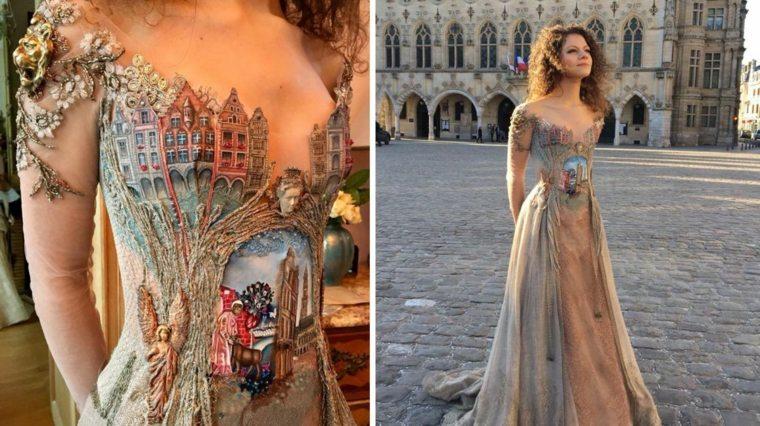 vestido-inspirado-en-Aras