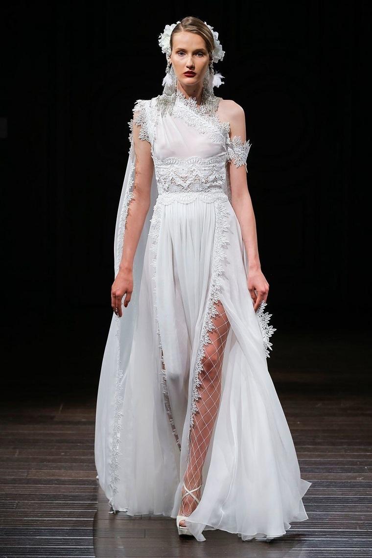 vestido-novia-diseno-2018-lujoso