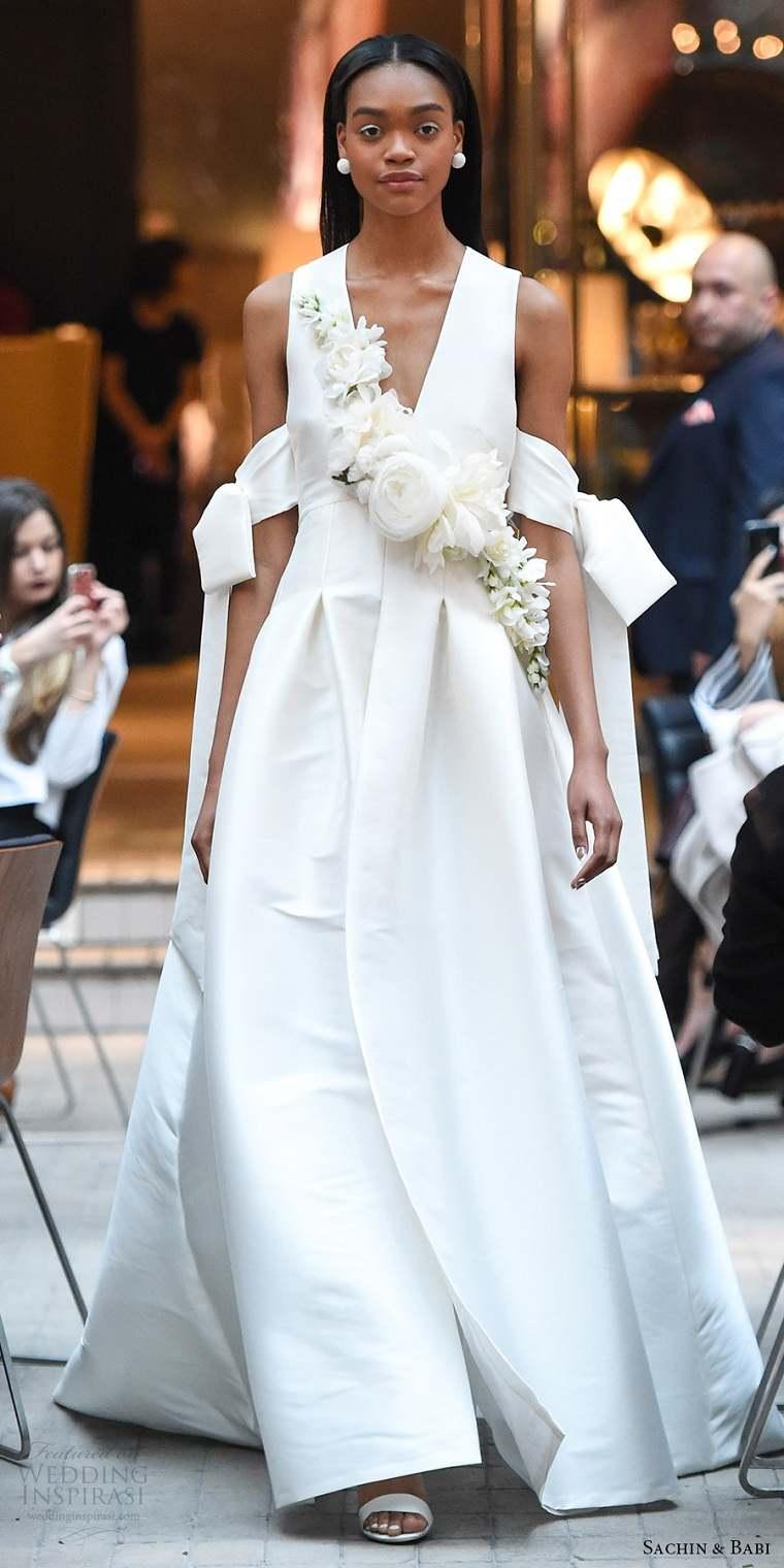 vestido-novia-diseno-2018-moderno