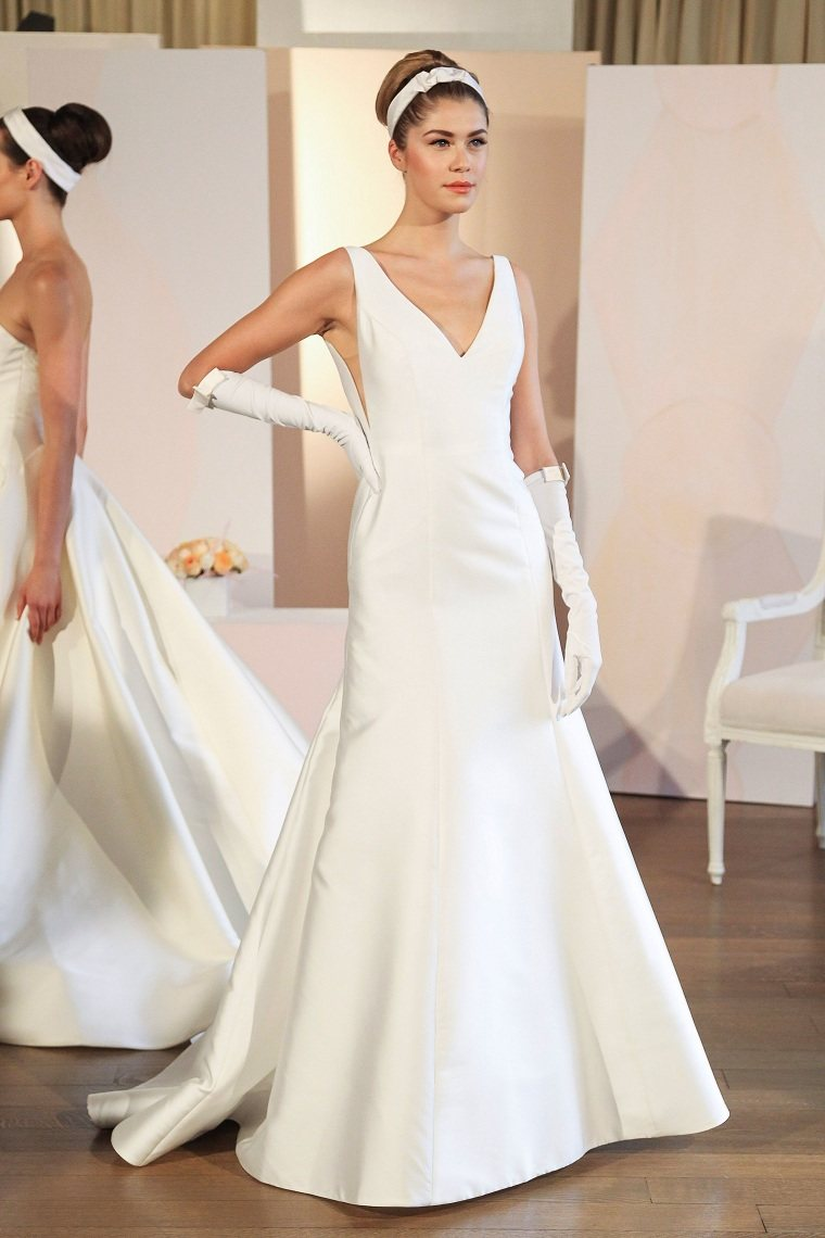 vestido-novia-diseno-2018-opciones-diseno-moderno