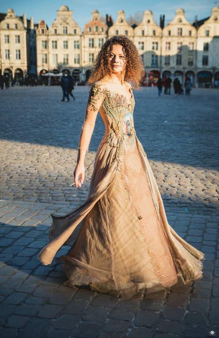vestidos-bonitos-Sylvie-Facon