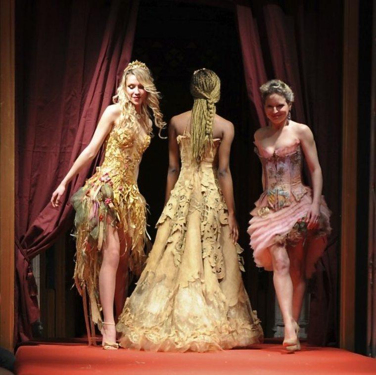 vestidos-bonitos-desfile