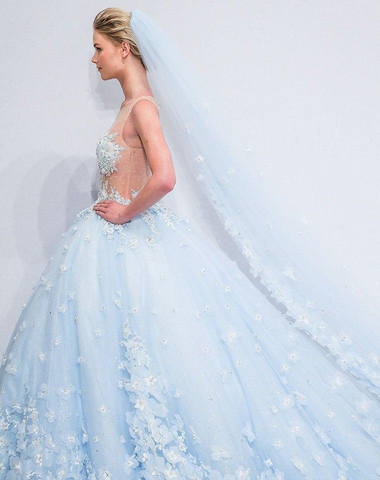 vestidos-novia-azul-Randy-Fenoli-primavera-2018