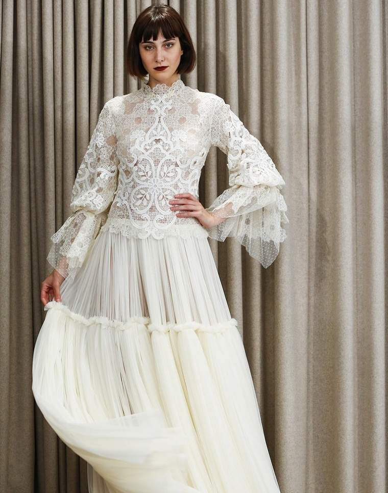 vestidos-novia-diseno-2018-christos-costarellos