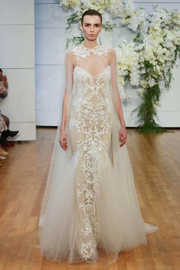 846ca1c153 Vestido de novia velo negro - Vestido de moda 2019