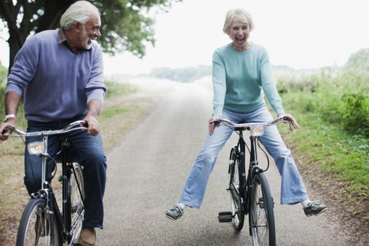 vida-activa-longevidad
