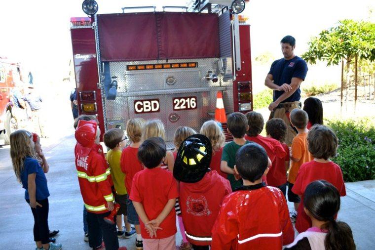 visitar-a-los-bomberos
