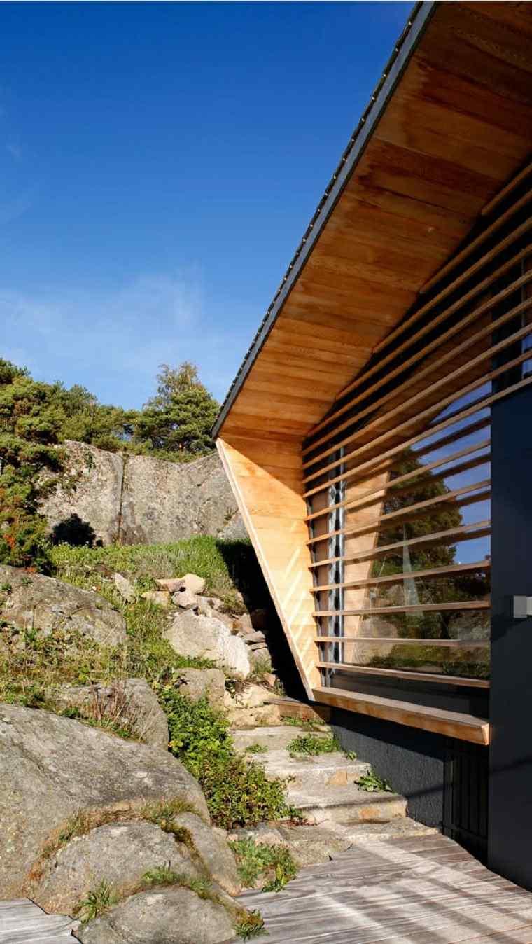 vistas-bellas-madera-exteriores