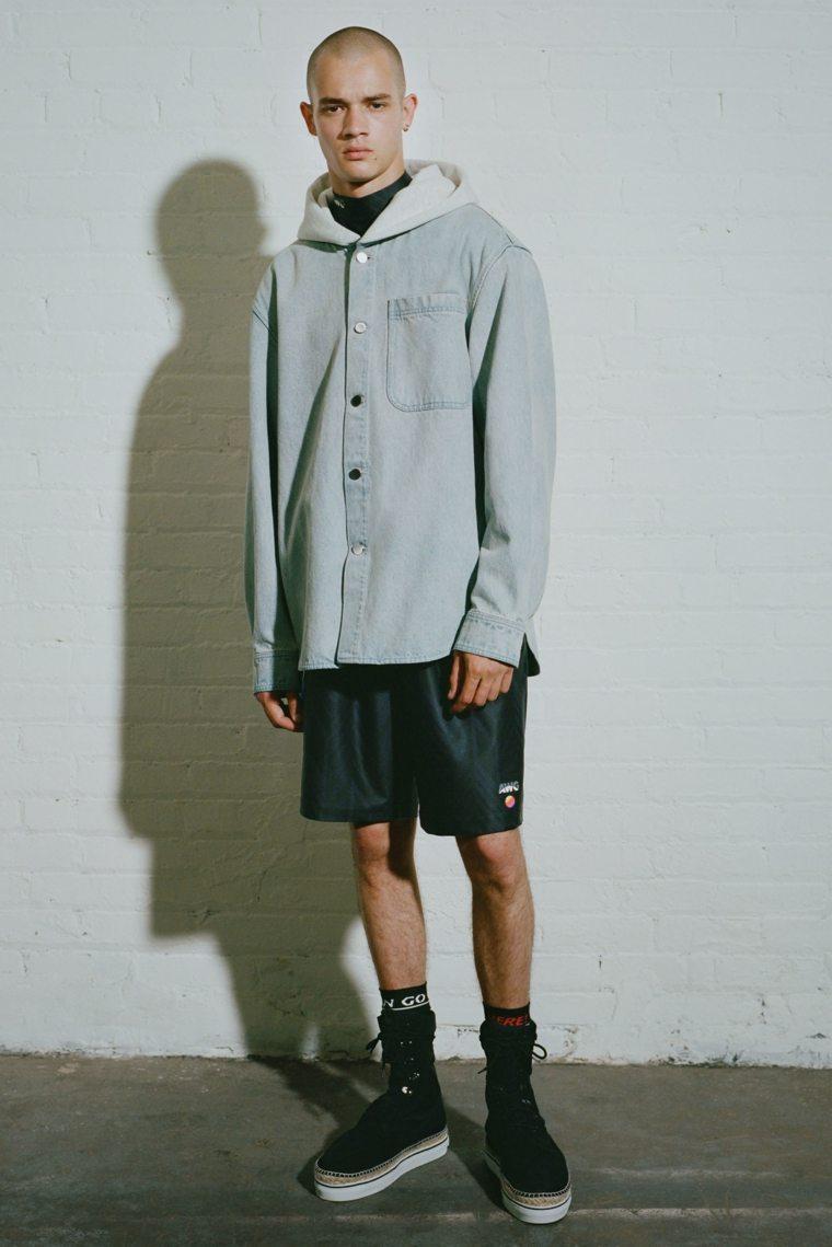 Alexander-Wang-primavera-2018-moda