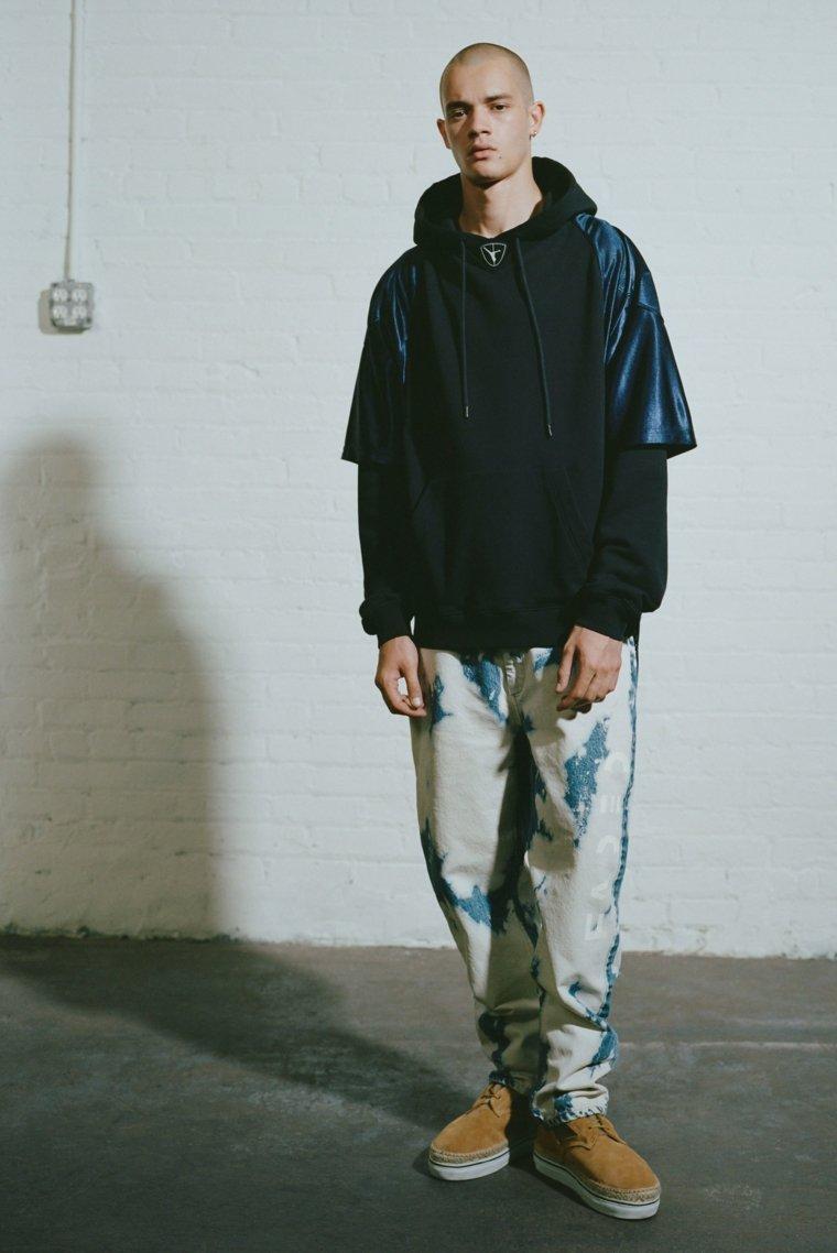 Alexander-Wang-ropa-casual-disenos-originales