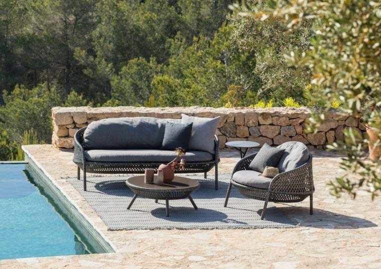 Dedon-muebles-exterior-disenos-modernos