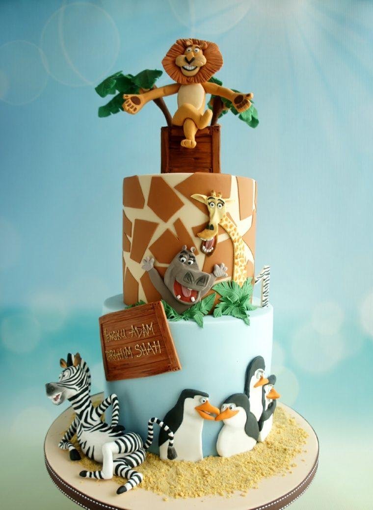 Madagascar-pastel-dos-pisos-opciones-originales