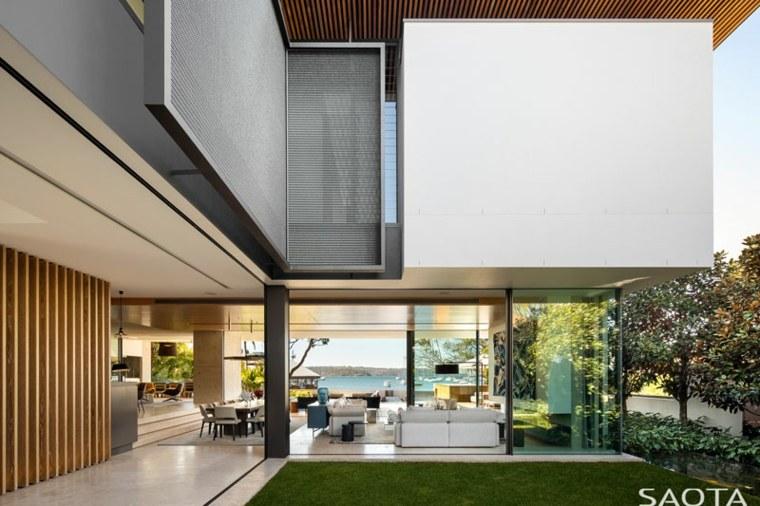 acabados-laterales-terraza-metalica