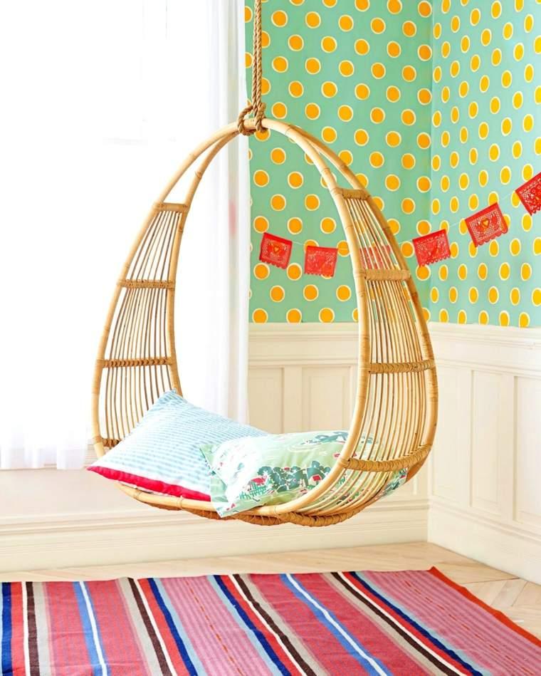 accesorios decorar-interiores-modernos