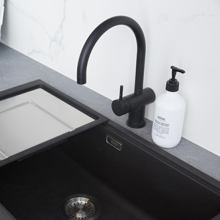 accesorios para banos-elegantes-modernos