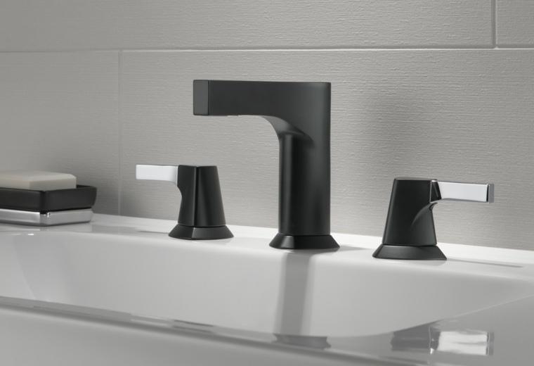 accesorios para banos modernos-originales