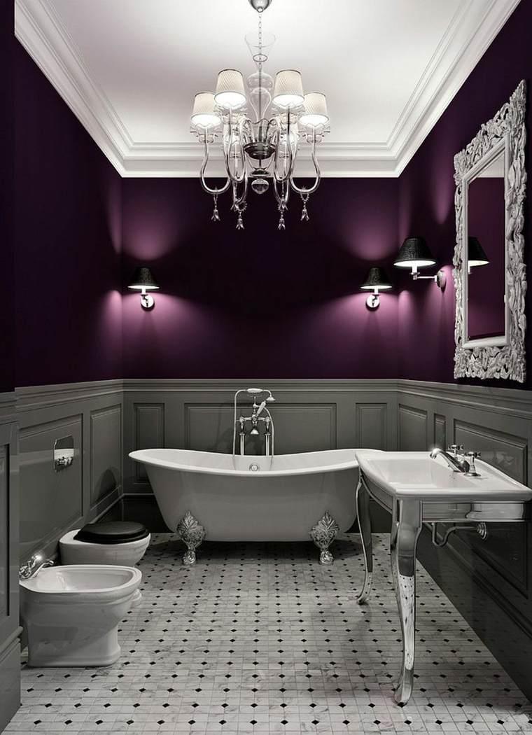 acentos-metálicos-en-el-baño