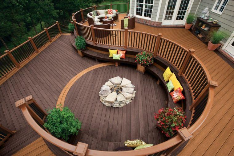 adornos para la casa-jardin-muebles