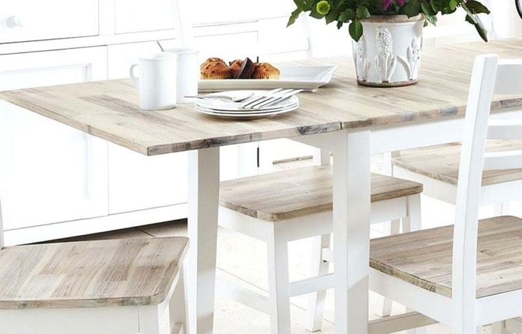 alacenas para cocina-madera-decorar