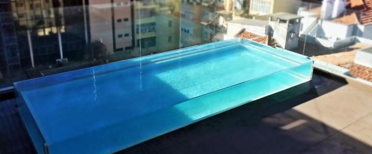 alberca-transparente-de-vidrio-acrilico