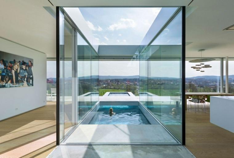piscinas-de-paredes-transparentes