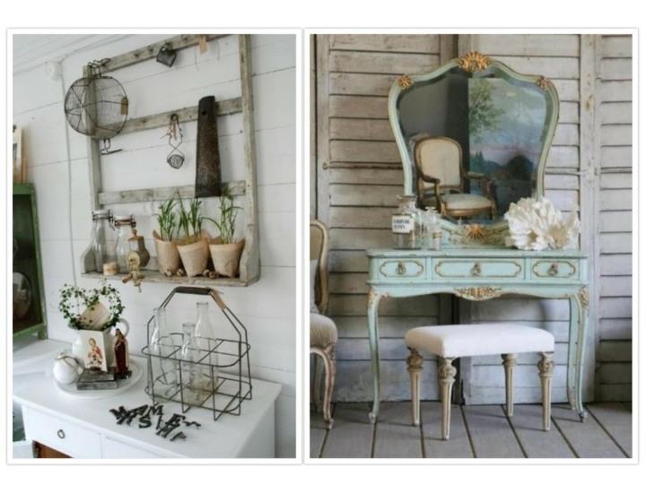 ambiente-creativo-vintage-dormitorios-decorados