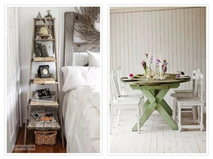 ambiente-creativo-vintage-dormitorios