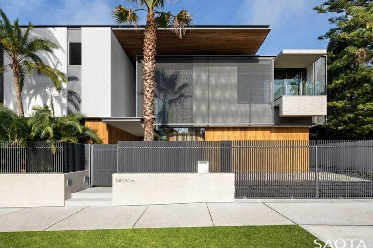 ambientes modernos casas especiales